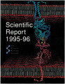 Scientific Report 1995-96