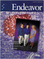 Endeavor, vol.05, no.2