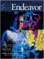 Endeavor, vol.01, no.1